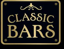 Classic Bars Logo